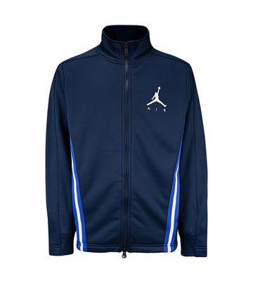 JORDAN | Jordan Dri-FIT Full-Zip Jacket