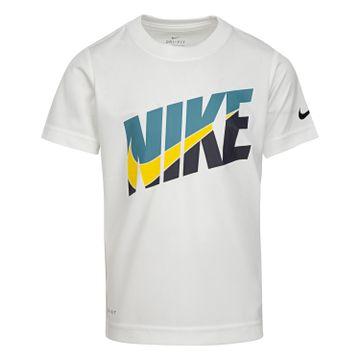 Nike | Nike Dri-FIT Logo T-Shirt