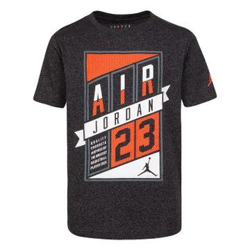 JORDAN | Jordan Air 23 Logo T-Shirt