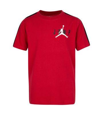 JORDAN | Jordan Jersey Logo T-Shirt