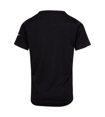 Nike   BlackNike Dri-FIT Knit Logo T-Shirt