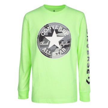 CONVERSE   Converse Logo T-Shirt