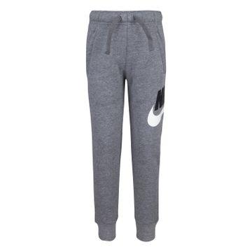 Nike | Grey Nike Sportswear Club Fleece Joggers