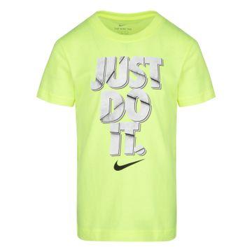 Nike | Nike Logo T-Shirt