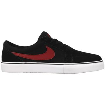 Nike | Nike SB Satire II