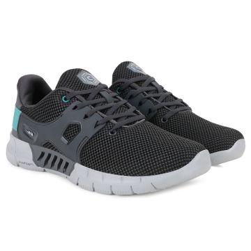 Campus Shoes   TIGOR