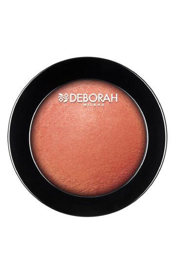 Deborah Milano   Hi-Tech Blush - 63 Apricot