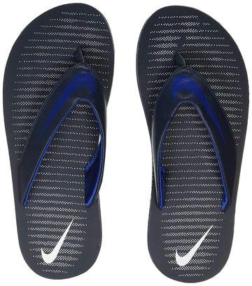Nike | 833808-406