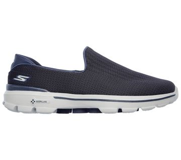 Skechers | Skechers Go Walk3 Walking Shoe