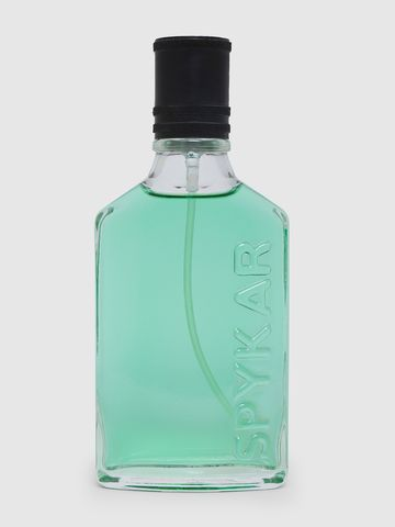 spykar | Spykar Others Green PERFUME