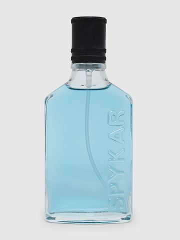 Spykar | Spykar Others Blue PERFUME