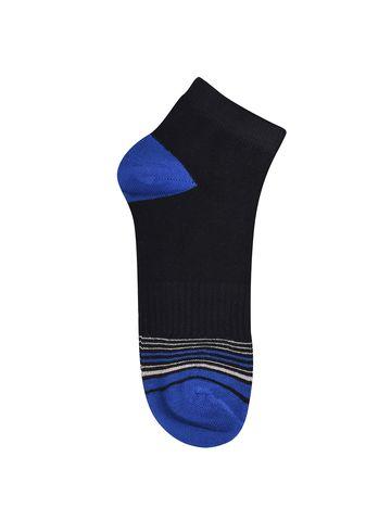 MARC | Black cherish socks