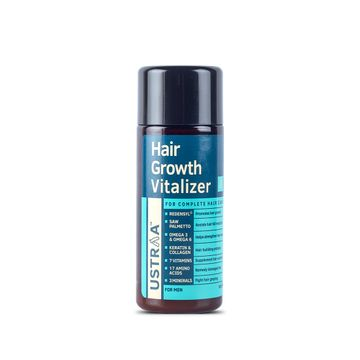 Ustraa | Hair Growth Vitalizer - 100ml