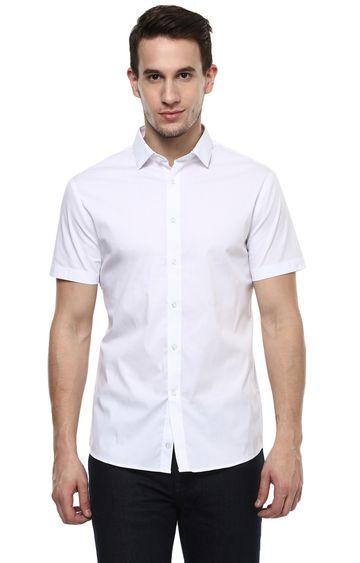 celio | celio Black T-Shirt