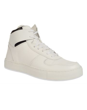Dcyphr   HIGH-TOP