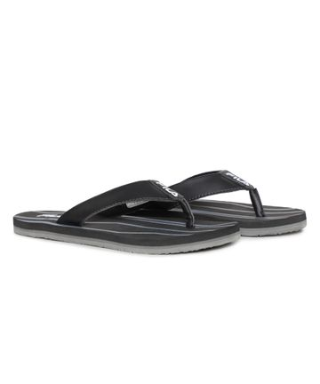 FILA | Grey Slippers