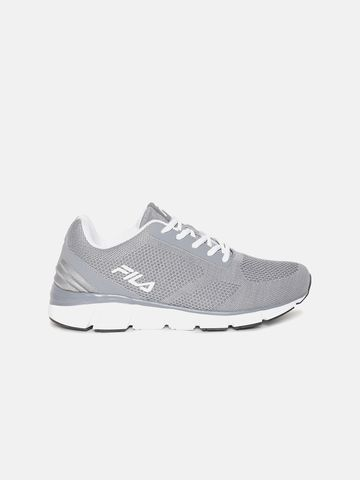 FILA | Grey Outdoor Sports Shoes