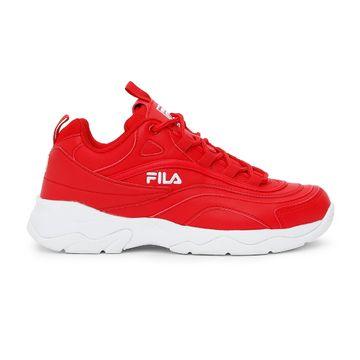 FILA | FILA RAY