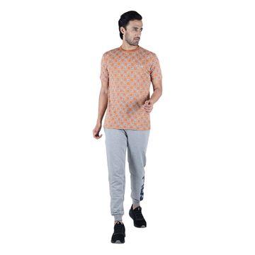 FILA | Brown T-Shirts