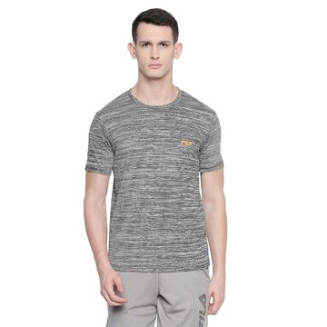 FILA | Black T-Shirts