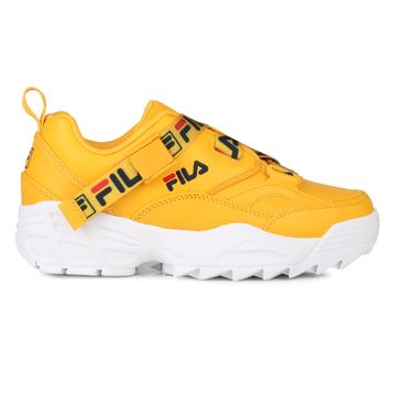 FILA | FAST CHARGE