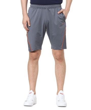 FILA | Grey Shorts