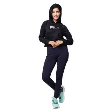 FILA | Black Sweatshirts