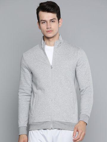 ALCIS | ALCIS Sweatshirt jacket