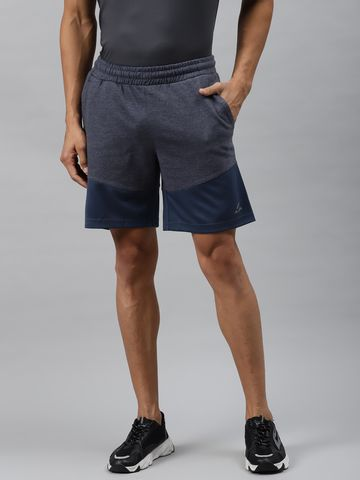 ALCIS | Alcis Men Shorts SHORTS