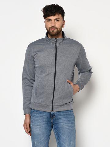 OCTAVE | Men'S NAVY Sweatshirts