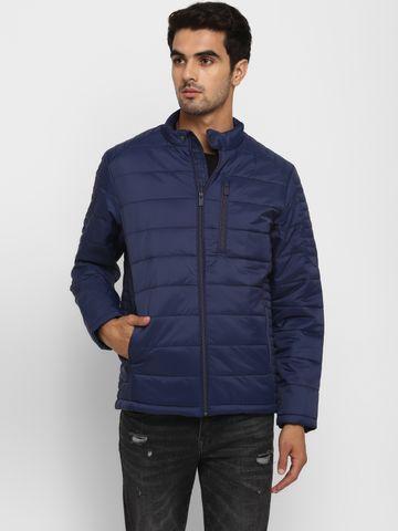 METTLE | Men's DENIM Jacket