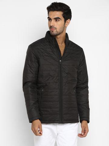 METTLE | Men's BLACK Jacket