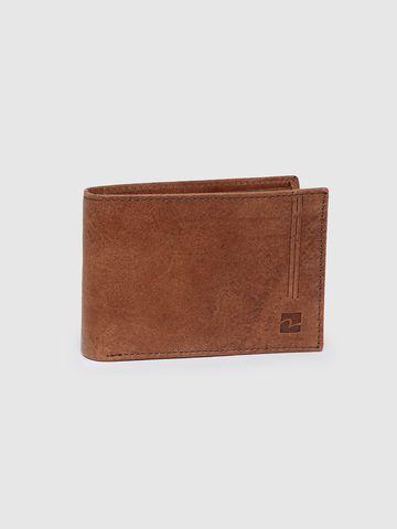 Spykar   Spykar Leather Wallets
