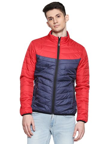 spykar | Spykar Others Red Jackets
