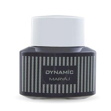 Maryaj | DYNAMIC FOR HIM EAU DE PARFUM 100 ML