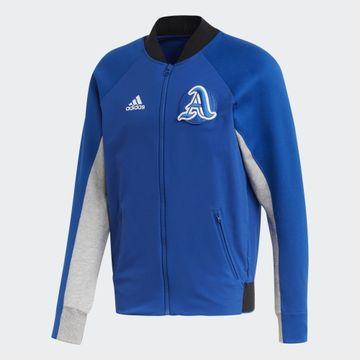 adidas   ADIDAS M VRCT Jacket JACKET