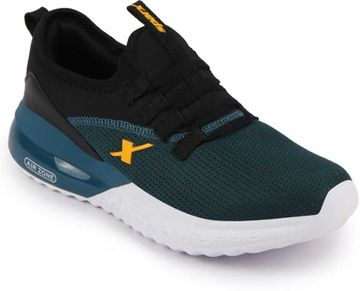 Sparx | SPARX SM 677 Running Shoes