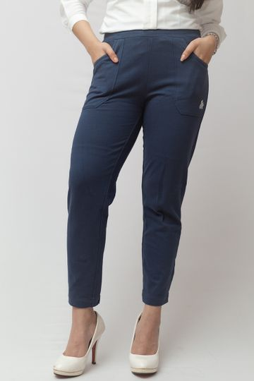 Cuttlefish | Women's casual athleisure pants