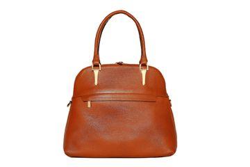 ABEEZA | Abeeza Be too Much Genuine Leather Handbag for Women ABH20T [Ava]