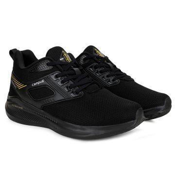 Campus Shoes   DAVIS