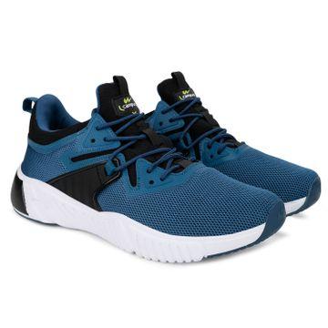 Campus Shoes   TEZ