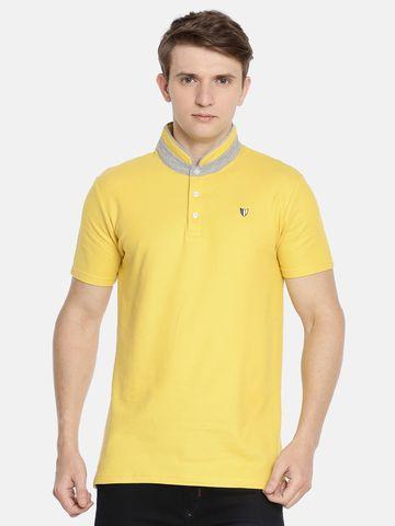 Bliston | Bliston Men's Causal Tshirt