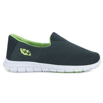Campus Shoes | CROWN-2