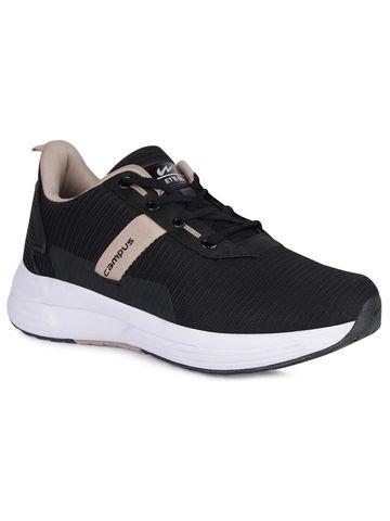 Campus Shoes | TWEET