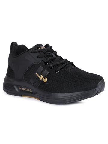 Campus Shoes   SPARTA