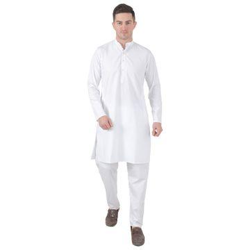 TAHVO | TAHVO mens kurta pyjama