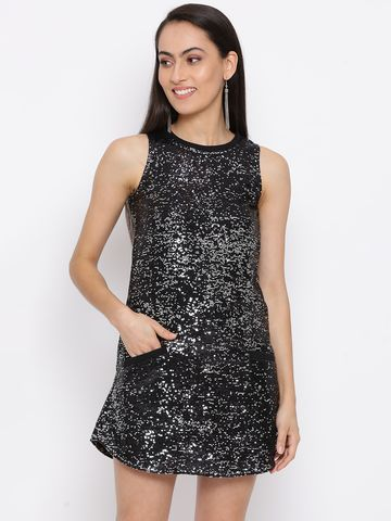 DRAAX fashions | DRAAX FASHIONS Women  Fitted Paplum Top