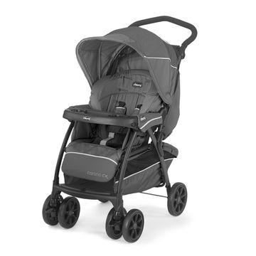 Mothercare | Chicco Cortina Cx Baby Stroller Lava