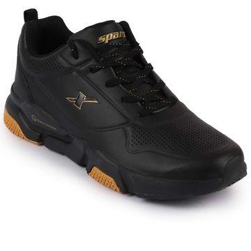 Sparx | Sparx Men SM 661 Running Shoes