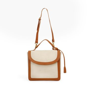 DIWAAH | Diwaah White Color Casual Shoulder Bag